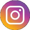 Instagram-ikoni
